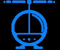 ZoomPM_Logo_100